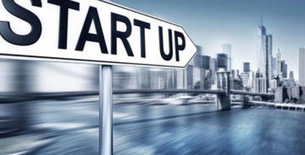 Paris et New York lancent un échange de start-up