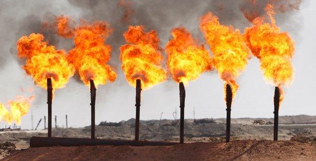 Nouveau revers pour le petrole russe, face a l'arabie saoudite