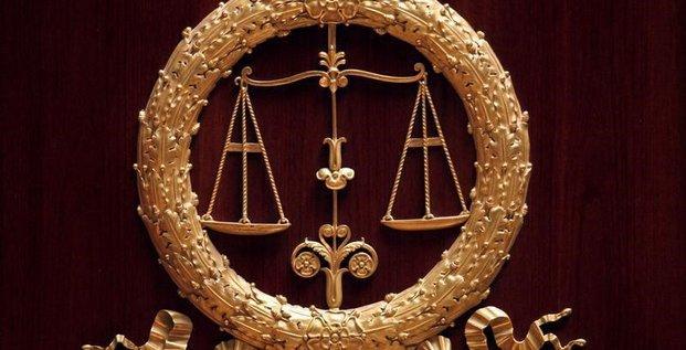 Des hauts magistrats denoncent un affaiblissement de la justice