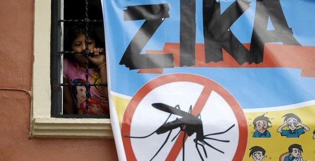La france restreint les dons du sang a cause du virus zika