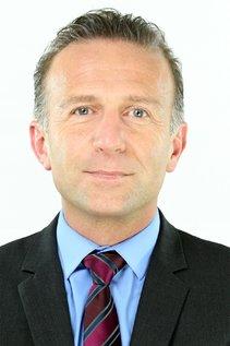 Thierry Barrandon