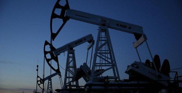 Teheran soutient l'accord de doha sur le petrole