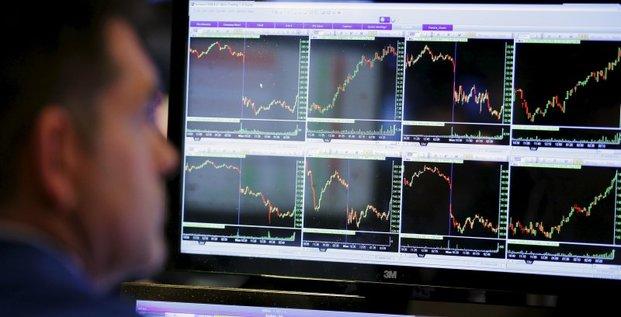 L'activite fusions et acquisitions dans le monde a baisse depuis janvier