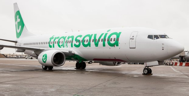 Transavia