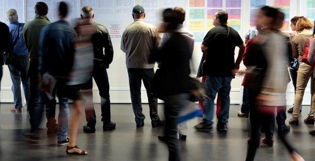 L'investissement etranger en france aurait contribue a creer des emplois en 2015