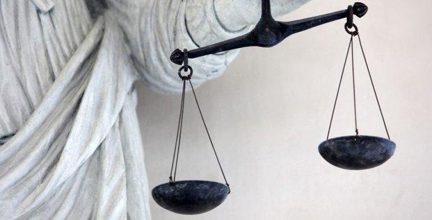 La justice rouvre un dossier de pedophilie dans le diocese de lyon