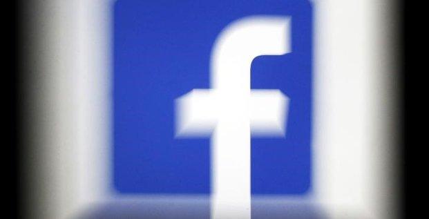 Facebook live desormais disponible dans le monde entier