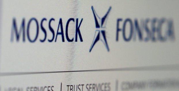 Panama Papers, Mossack Fonseca,