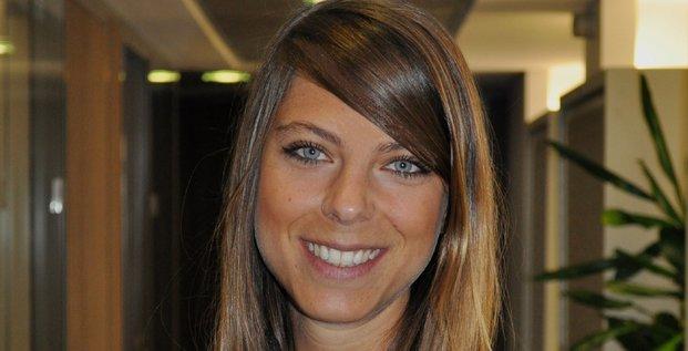 ELsy Boglioli