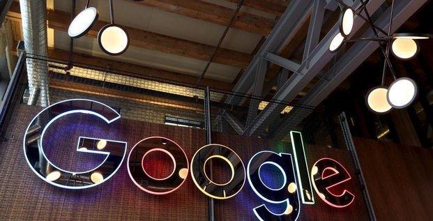 La commission europeenne devrait adresser de nouveau grief a google