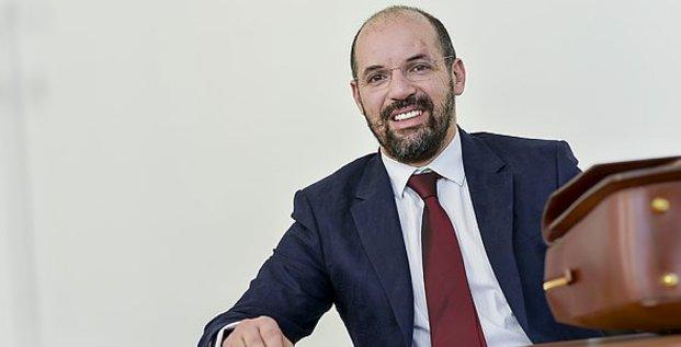 Andrew Echatti Fermentalg