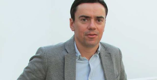 Antoine Lacroix