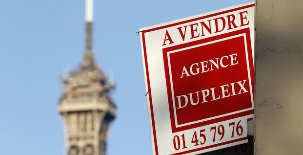 Immobilier A vendre