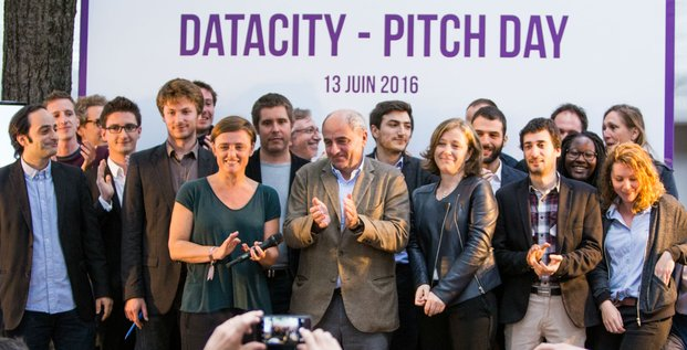 Datacity - PitchDay (95)