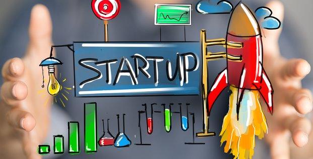Un million d'euros pour la start-up Emosis