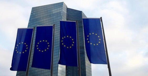 Le brexit pourrait avoir un impact significatif sur la zone euro