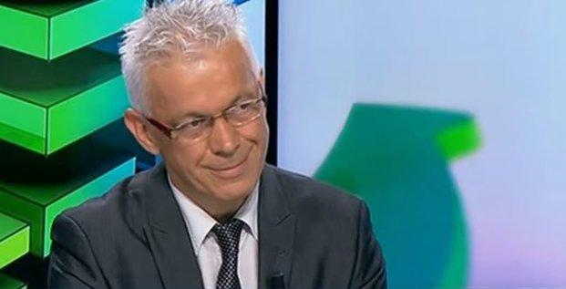 Marc Marseille, Electrogeloz