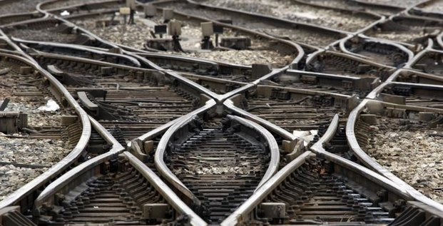 La moitie des lignes de trains de nuit devraient disparaitre