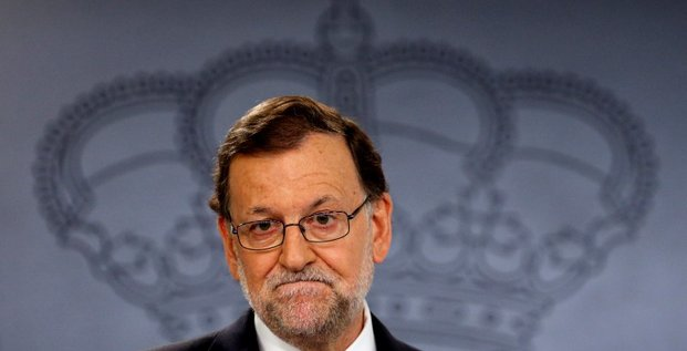 Rajoy va tenter de former un gouvernement