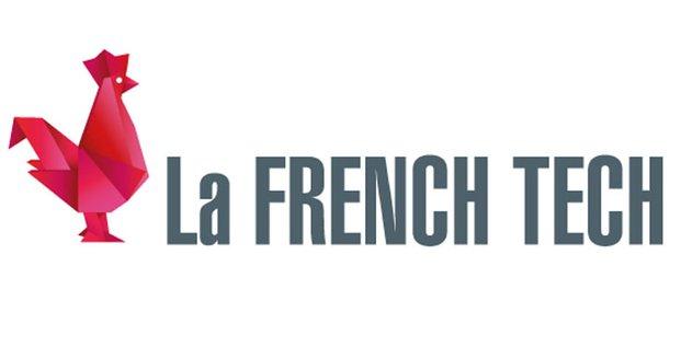 French tech