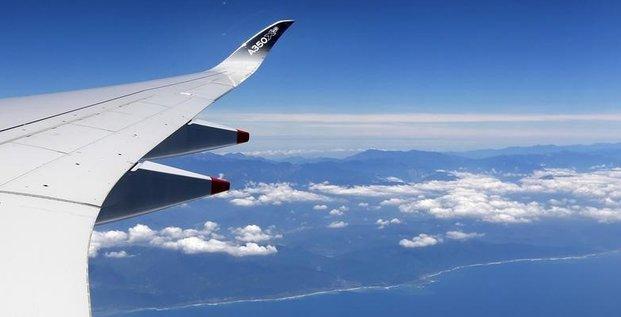 Hausse de 6% en vue pour le marche des voyages d'affaires