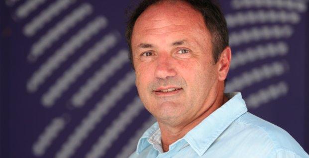 Ludovic Le Moan