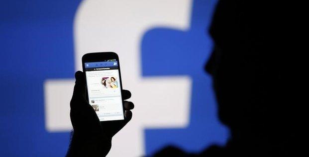 Facebook conteste une decision de protection des donnees en allemagne