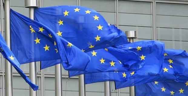 Bruxelles veut augmenter son aide a la tunisie