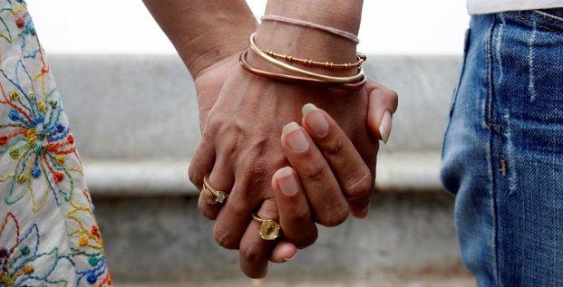 La Cour suprême américaine refuse de se saisir du mariage gay