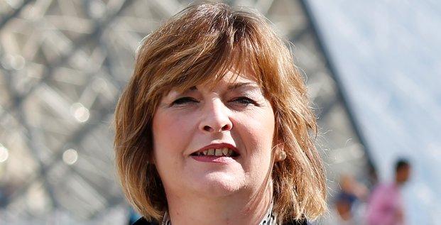 Fiona Hyslop, Ecosse, ministre des affaires étrangères, Nicola Sturgeon, Brexit, Royaume-Uni,