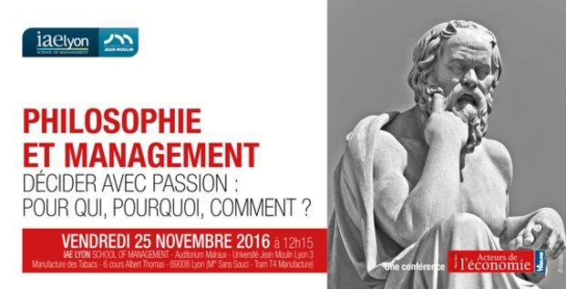 Conference_ADE_591x296_pixels_Philosophie_et_management_251116_612x306