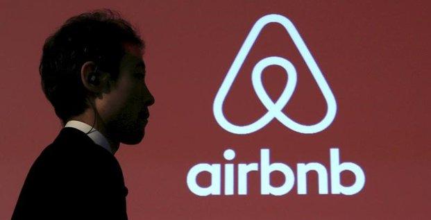 Airbnb peut desormais proposer les services d'une agence de voyages