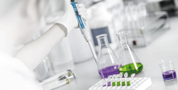 Rennes, Biotechnologies, CBB Capbiotek,