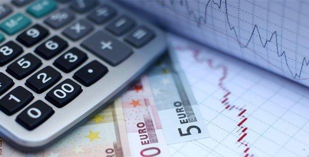 La France tiendrait sa dépense en 2013, assurance vie réformée