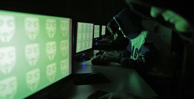 L'allemagne craint des cyberattaques russes