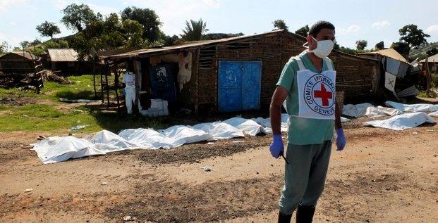 Craintes de crise humanitaire d'ampleur au soudan du sud