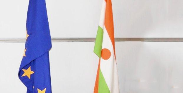 UE-Niger