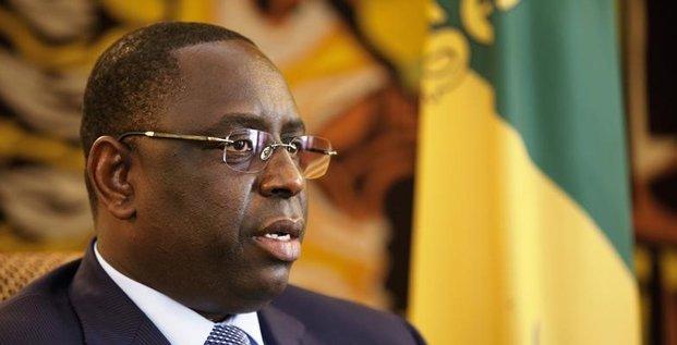 Le président du Sénégal a désigné son nouveau Premier ministre