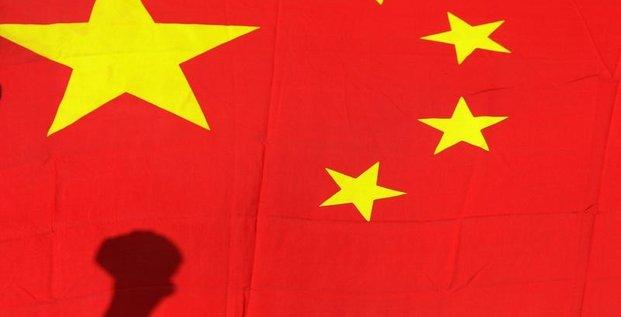 La chine serait prete a assumer un leadership mondial