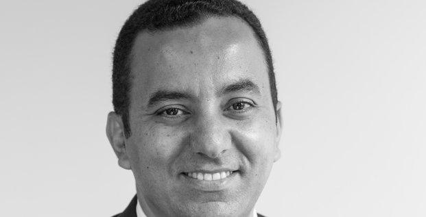Mehdi El Idrissi