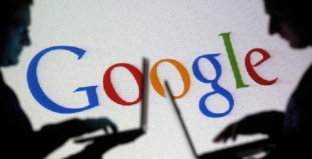 Google dans une coentreprise dans la bioelectronique