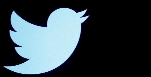 La croissance du chiffre d'affaires trimestriel de twitter ralentit