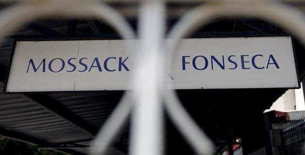 Detention preventive pour les fondateurs de mossack fonseca