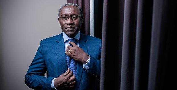 Amadou Diaw