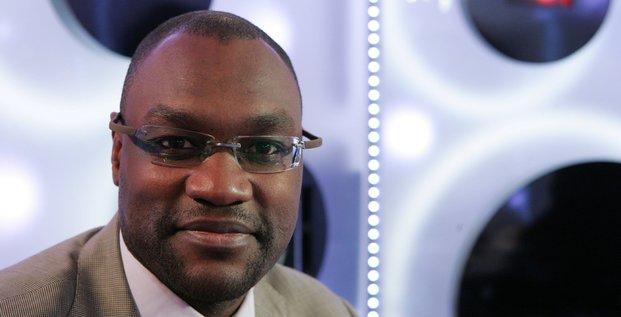 Patrick Mboma