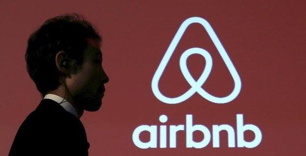 Airbnb et l'optimisation fiscale