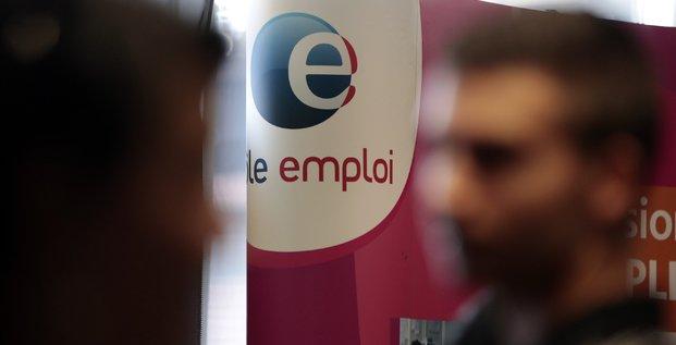 Pôle emploi, assurance chômage, Assedic, Unedic, CDD, CDI, contrats courts,