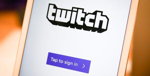 E-sport : Amazon clone Twitter pour séduire les fans de jeux vidéos
