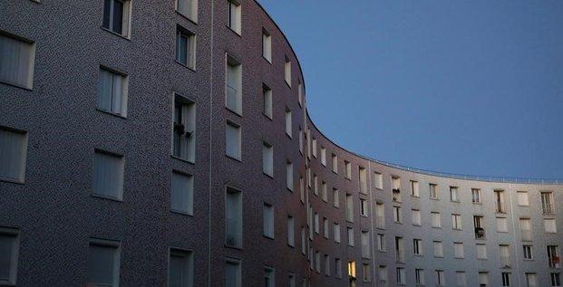 Le logement social mal adapte pour les plus modestes