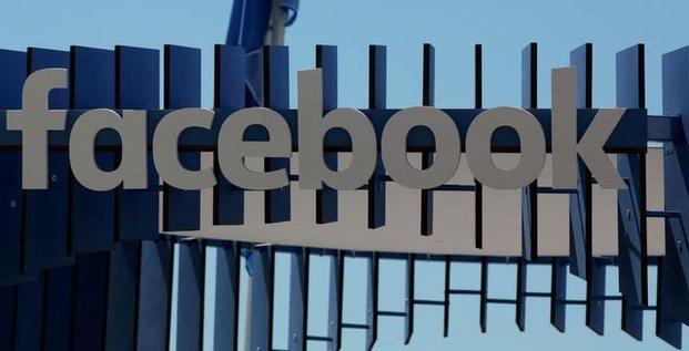 Facebook interdit d'utiliser des donnees a des fins de surveillance